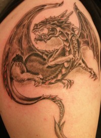 Dragon5 Asie