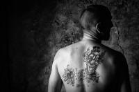 Photos-tatouages-pierrot-vachette-Meditant.eu-10