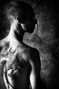 Photos-tatouages-pierrot-vachette-Meditant.eu-11