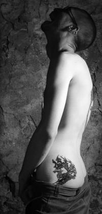 Photos-tatouages-pierrot-vachette-Meditant.eu-12