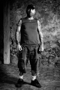 Photos-tatouages-pierrot-vachette-Meditant.eu-13