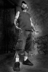 Photos-tatouages-pierrot-vachette-Meditant.eu-15