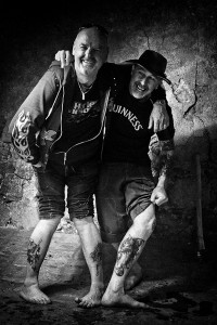 Photos-tatouages-pierrot-vachette-Meditant.eu-16
