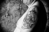 Photos-tatouages-pierrot-vachette-Meditant.eu-17