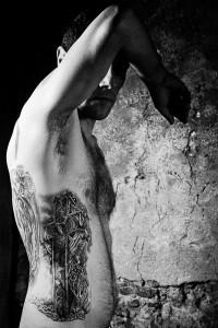 Photos-tatouages-pierrot-vachette-Meditant.eu-18