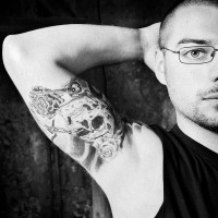 Photos-tatouages-pierrot-vachette-Meditant.eu-2