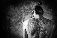 Photos-tatouages-pierrot-vachette-Meditant.eu-22