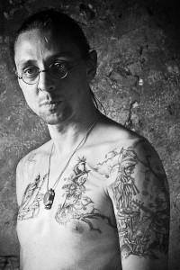Photos-tatouages-pierrot-vachette-Meditant.eu-23