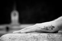Photos-tatouages-pierrot-vachette-Meditant.eu-24