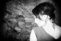 Photos-tatouages-pierrot-vachette-Meditant.eu-26