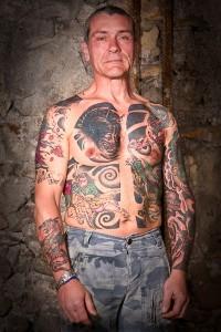 Photos-tatouages-pierrot-vachette-Meditant.eu-27