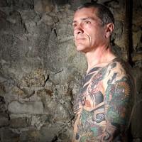 Photos-tatouages-pierrot-vachette-Meditant.eu-28