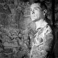 Photos-tatouages-pierrot-vachette-Meditant.eu-29