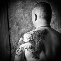 Photos-tatouages-pierrot-vachette-Meditant.eu-3