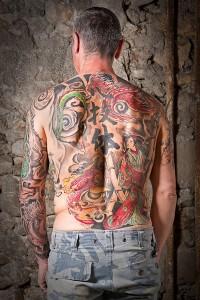 Photos-tatouages-pierrot-vachette-Meditant.eu-30