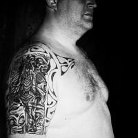 Photos-tatouages-pierrot-vachette-Meditant.eu-31