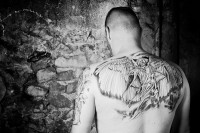 Photos-tatouages-pierrot-vachette-Meditant.eu-32