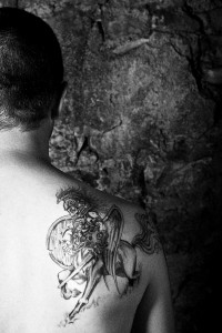 Photos-tatouages-pierrot-vachette-Meditant.eu-33
