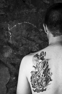 Photos-tatouages-pierrot-vachette-Meditant.eu-34