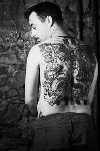 Photos-tatouages-pierrot-vachette-Meditant.eu-35