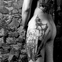 Photos-tatouages-pierrot-vachette-Meditant.eu-36