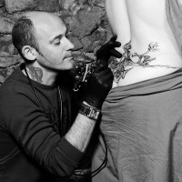 Photos-tatouages-pierrot-vachette-Meditant.eu-37