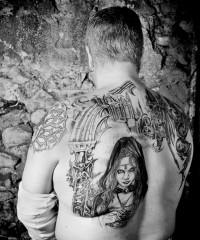 Photos-tatouages-pierrot-vachette-Meditant.eu-39