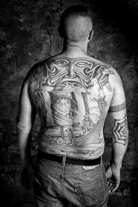 Photos-tatouages-pierrot-vachette-Meditant.eu-5