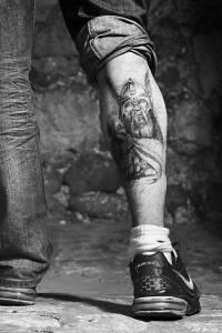 Photos-tatouages-pierrot-vachette-Meditant.eu-6