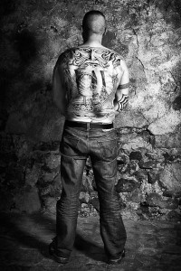 Photos-tatouages-pierrot-vachette-Meditant.eu-7