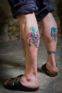 Photos-tatouages-pierrot-vachette-Meditant.eu-7386