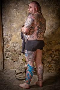 Photos-tatouages-pierrot-vachette-Meditant.eu-7721