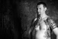 Photos-tatouages-pierrot-vachette-Meditant.eu-8
