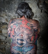 Photos-tatouages-pierrot-vachette-Meditant.eu-8000