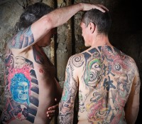 Photos-tatouages-pierrot-vachette-Meditant.eu-8001