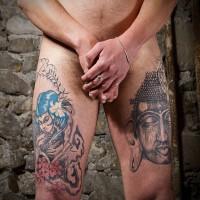Photos-tatouages-pierrot-vachette-Meditant.eu-8122