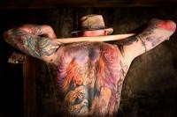 Photos-tatouages-pierrot-vachette-Meditant.eu